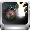 ®Flashlight - iPhoneアプリ
