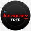 Ice Hockey Pro Free