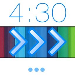 Lockstar Pro - Design Cool Lockscreen Backgrounds and Wallpapers for your  slide to unlock area