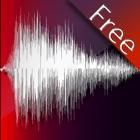 酷比铃声-免费版 icon