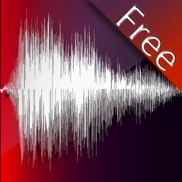 iRingtone Free - Ringtone collection application
