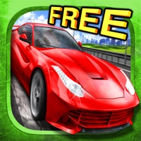 Codes for Car Racing Free Hack