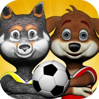 Codes for Cool 3D Soccer Dogs - New Superstar Head Football Jugglers Game Hack