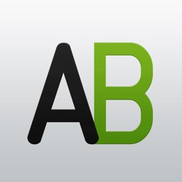 AB-Browser