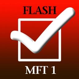 MFT Flip Pro