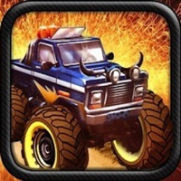 Codes for Monster Truck Disaster ( 3D Car Racing Games ) Hack