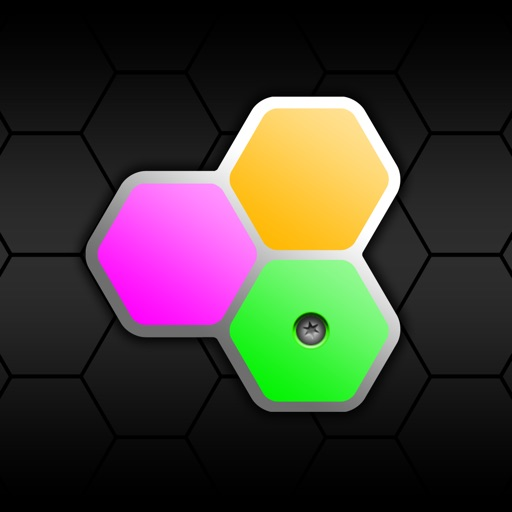 Hexee Review