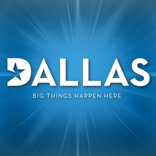 Visit Dallas: The Official Destination Magazine