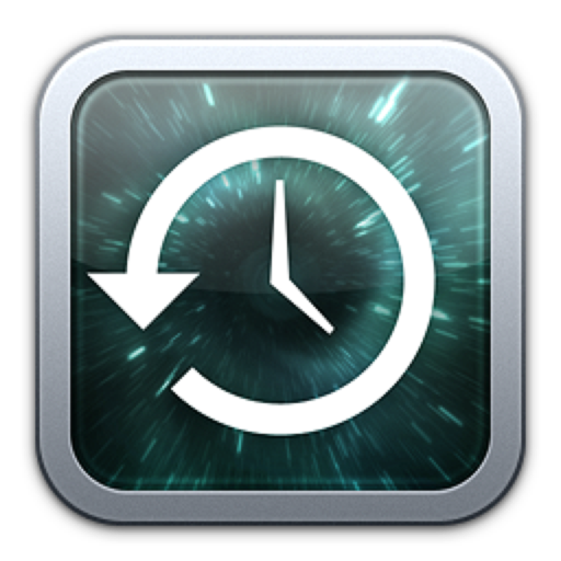 Time Tracker Pro