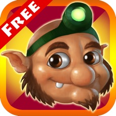 Activities of Brave Escape from Mega Monster Temple - Run and Jump Adventure Free