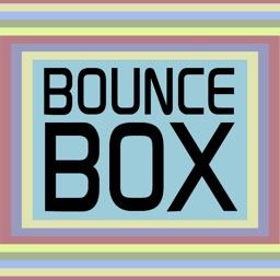 Bounce Box