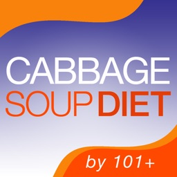 Cabbage Soup Diet - The 7 Day Detox Weight Loss Plan