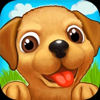 Codes for Puppy 3D Hack