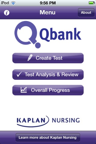 Nclex rn mini qbank revenue download estimates app store us iphone fandeluxe Choice Image