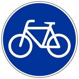 Bikester NYC