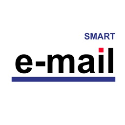SMART Email with Cloud Services