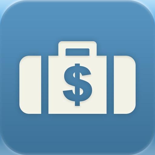 Trip Finances