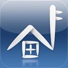 샤방 - 서울대 방 구하기 ( 원룸/오피스텔 월세 ) icon
