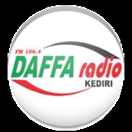 Radio Daffa FM