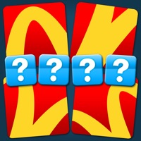 Codes for Logo Quiz - 4 Pics 1 Word Close Up Game Hack
