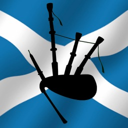 ScotsPipes - Play the Scottish Highland Bagpipes
