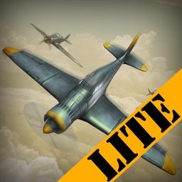 A Fighter Defender Lite