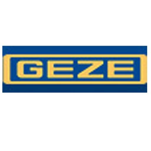 GEZE UK Service