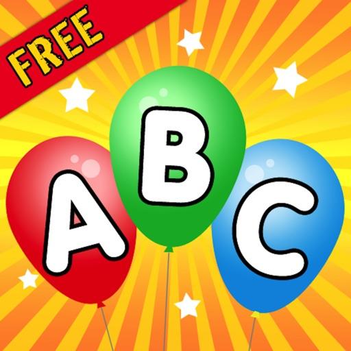 Impara l'Inglese Giocando - Alfabeto Parlante Free