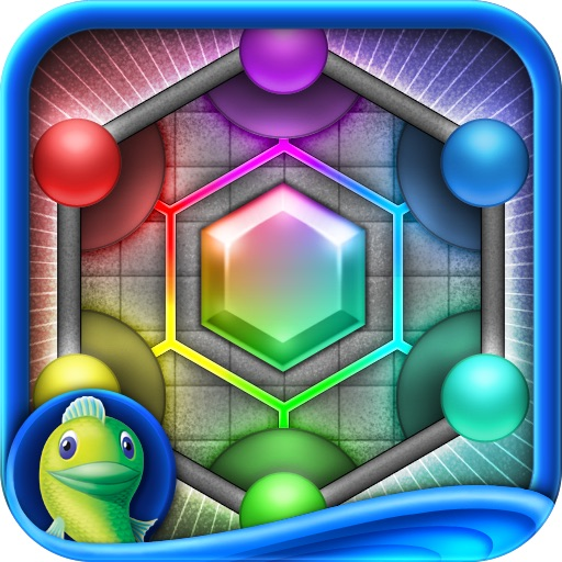 Hexus HD (Full)