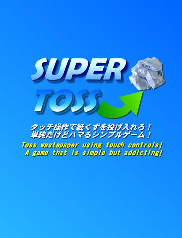 SuperToss-ipad-0