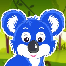 Activities of Abby The Koala Bear - Cute Monster Fighting Adventure Game For Girls FREE