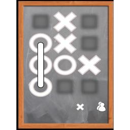 000XXX Tic Tac Toe BB SD