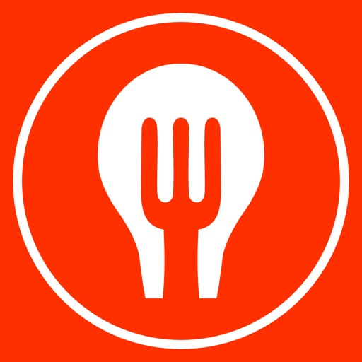 Meal Idea