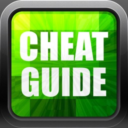 Cheats for Game Boy Advance