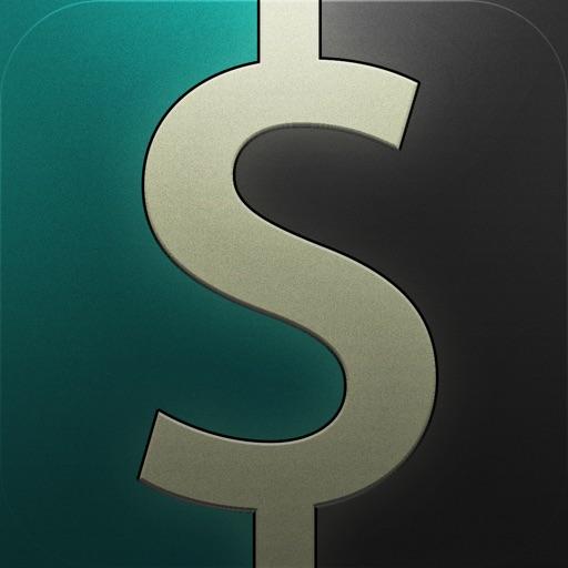 CashSync Classic - Расходы и доходы