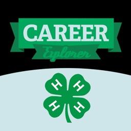 Career Explorer - 4-H
