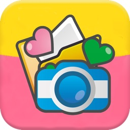 Beautify Your Photo,  Create Amazing Photos