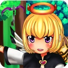 Angel Archer Run - The Lost Temple of Oz icon