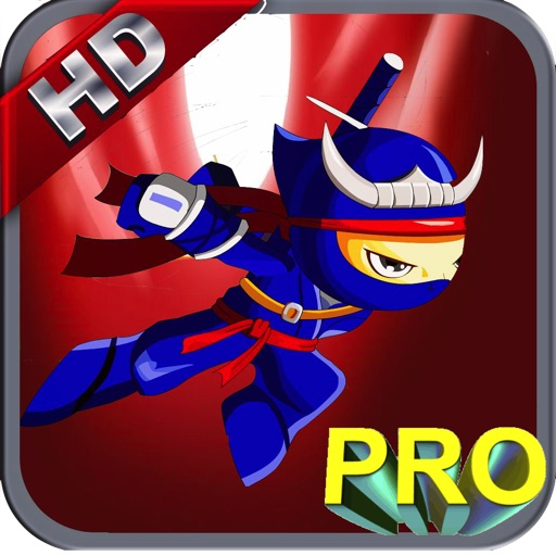 A Super Ninja Sprint-Escape From Red Dragon Multiplayer PRO Nextpeer