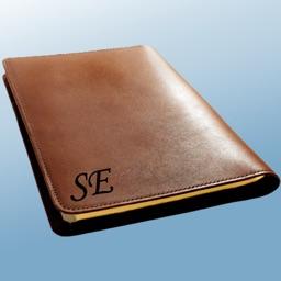 Client Book SE