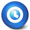剩余时间 - 快速创建您的iPhone,iPad或iPod Touch的一次提醒。高清