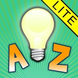 Alpha Quiz Lite