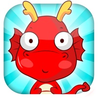 Codes for Hungry Winged Dragon - Legendary Jumping Collecting Game Hack