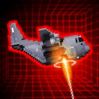 Codes for Zombie Gunship Arcade Hack