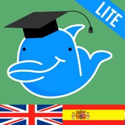 LLearn Spanish for business: Memorize Spanish Words - Gratis