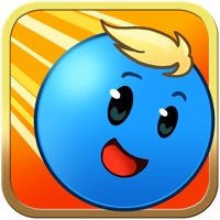 Codes for Rolling Race Top Game App - by Free Funny Games for Kids Hack