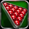 International Snooker 2012 - Big Head Games Ltd.