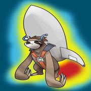 Sloth Jump