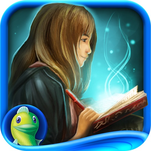 Enlightenus HD - A Hidden Object Adventure