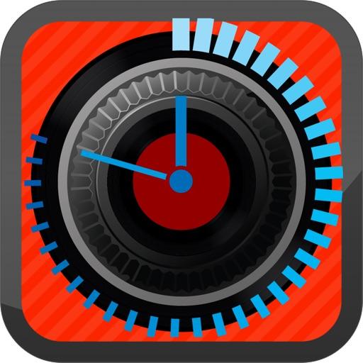 Clip DJ